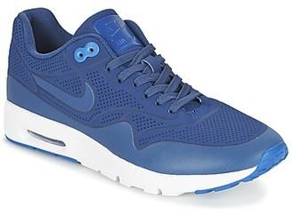 Nike 1 ULTRA MOIRE W
