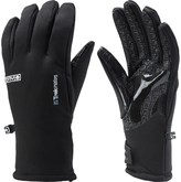 Trekmates Codale Gloves - Waterproof (For Women)