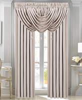 "J Queen New York Queen Street Morocco 50"" x 63"" Rod Pocket Curtain Panel"