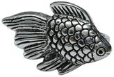 Femme Metale Jewelry Betta Boy Ring