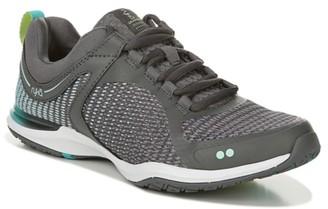 Ryka Graphite Training Shoe - Women's