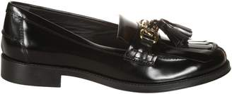 Tod's Tods Classic Loafers