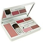 Clinique Compact Colour Eye Shadow Palette for Women