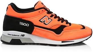 New Balance Men's Made in UK 1500 Sneakers