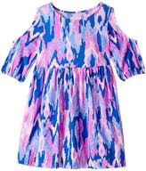 Lilly Pulitzer Linn Dress Girl's Dress
