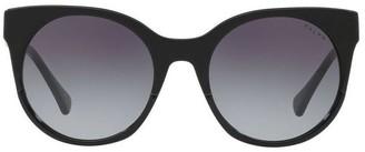Ralph Lauren RA5246 437580 Sunglasses