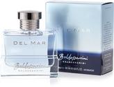 HUGO BOSS Baldessarini Del Mar Eau de Parfum For Her