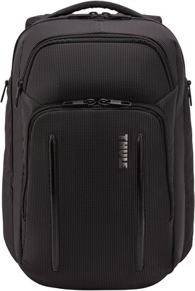 Thule 30-Liter Crossover 2 Backpack
