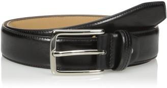 Dockers Leather Dress Belt