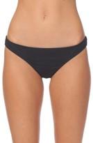 Rip Curl Women's Classic Surf Bikini Bottoms