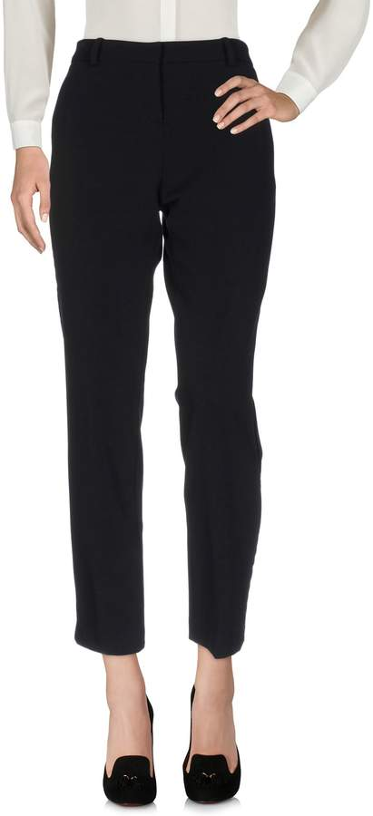 Vanessa Bruno Casual pants - Item 13072833
