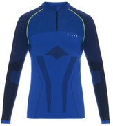 Falke Seamless Lightweight Running Top