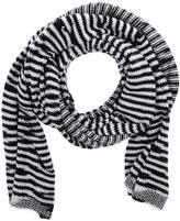 Missoni Oblong scarves - Item 46522245