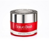 Natura Bisse Diamond Extreme Limited Edition