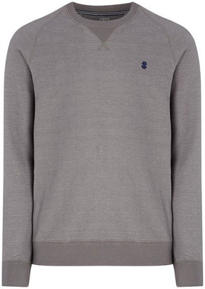 Izod Crew Neck Sweater