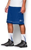 Under Armour Men's UA Baseline Basketball Shorts