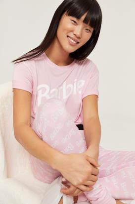 Ardene Barbie PJ Set - Clothing  