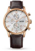 HUGO BOSS Chronograph Gents Watch 1512519