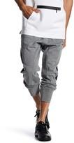 Puma Evo Sweat Pants