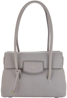 RADLEY London Burnham Beeches Medium Flapover Shoulder Handbag