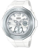 Casio Baby-G Tide Combination Series Watch