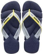 Havaianas Men's H. Power Ankle-High Rubber Sandal - 8M
