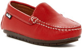 Venettini Gordy Moc Loafer (Toddler & Little Kid)