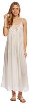 Billabong Sand Gypsy Maxi Dress 8159270