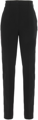 Dolce & Gabbana Slim-Fit Pants
