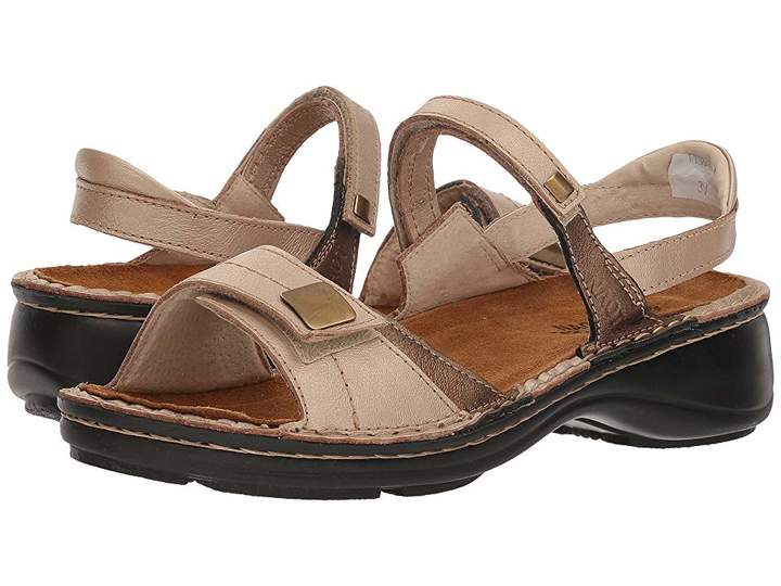 Naot Footwear Papaya Women's Sandals