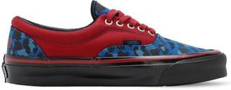 Vans Stray Rats Og Era Lx Sneakers