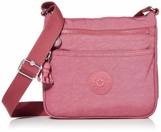 Kipling Women's Jordan Crossbody Bag