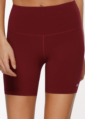 Lorna Jane Lotus Bike Short