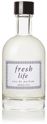Fresh Life Eau de Parfum (100 ml)