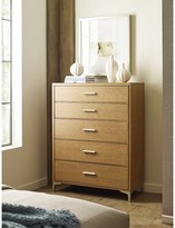 Rachael Ray Hygge 5 Drawer Chest Home