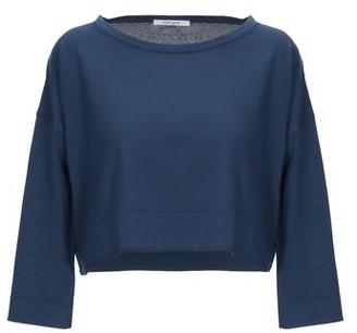 Kangra Cashmere T-shirt