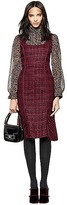 Tory Burch Drew Dress
