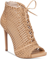 Jessica Simpson Rendy High-Heel Dress Sandals
