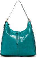 Hobo Marley Leather Bag