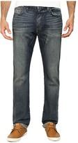 Joe's Jeans Original in Satoru