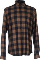 Xacus Shirts - Item 38673409
