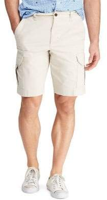 3a11958c65 Big And Tall Mens Shorts - ShopStyle Canada