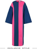 JI WON CHOI x YOOX Long dresses