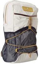 adidas by Stella McCartney adida by Stella McCartney Backpack Backpack Bag