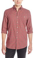 Pendleton Men's Classic-Fit Heathered Shirt