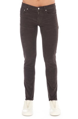 DEPARTMENT 5 skeith Pants