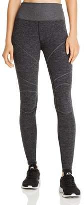 Alo Yoga Revel Alosoft Leggings