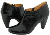 Sofft - Frederica (Black Patent)