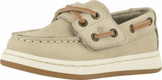 Sperry Boy's STL262354 Shoe