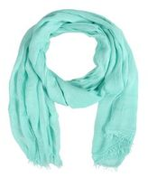 Faliero Sarti Oblong scarf